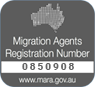 registration-number